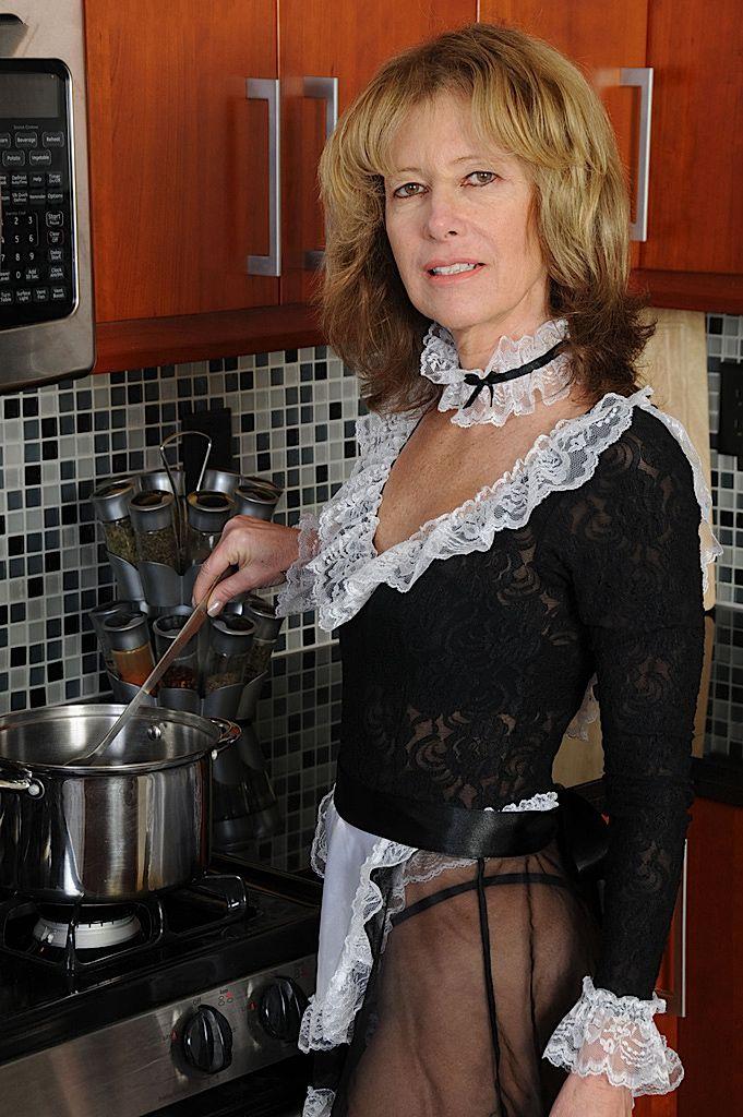 Camfick Hausfrauenfick Hobbybhuren in Frankfurt